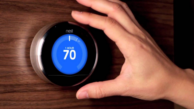 nest-thermostat-device